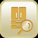 冷蔵庫食材を賢く使える無料のレシピアプリ! icon