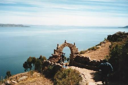 27. Poarta spre Titicaca.jpg
