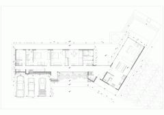 plano-Casa-de-Fundo-Punta-Callao-Gestaa