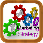 Building Marketing Strategy