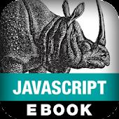 JavaScript: Def Guide, 6e