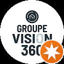 Caroline J.,AutoDir