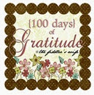 100 days of gratitude tag[7]
