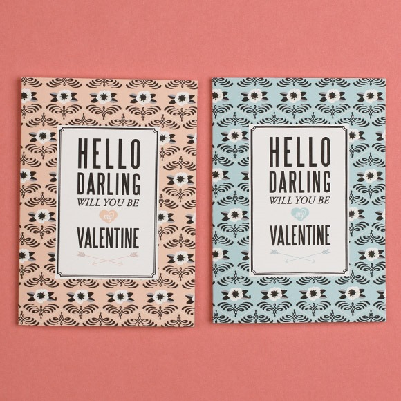 printtemp-vdaydarlingcard-big