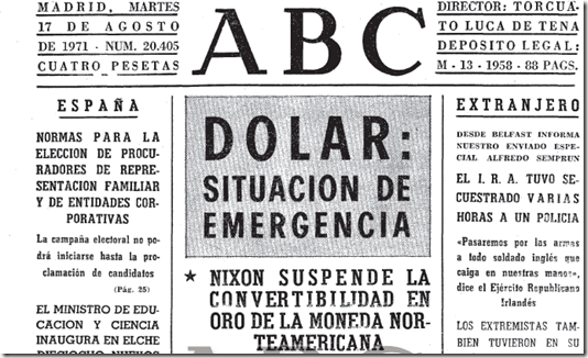 19710817 ABC - FIN CONVERTIBILIDAD DOLAR (8)
