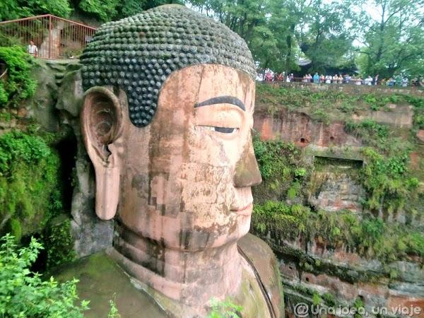 Gran-Buda-Leshan-3.jpg
