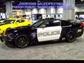 Transformers-2007-Mustang-1
