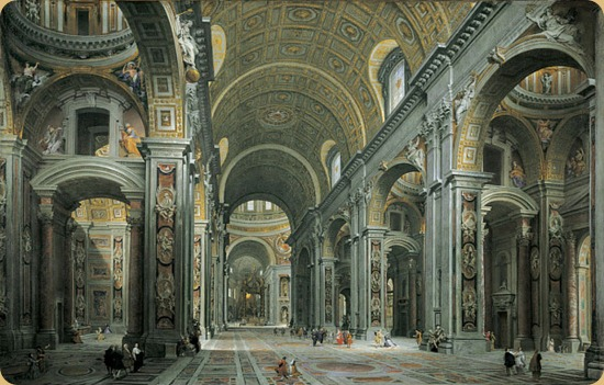 St._Peter's,_Rome