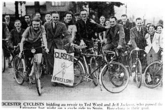 clarion cycling.jpeg