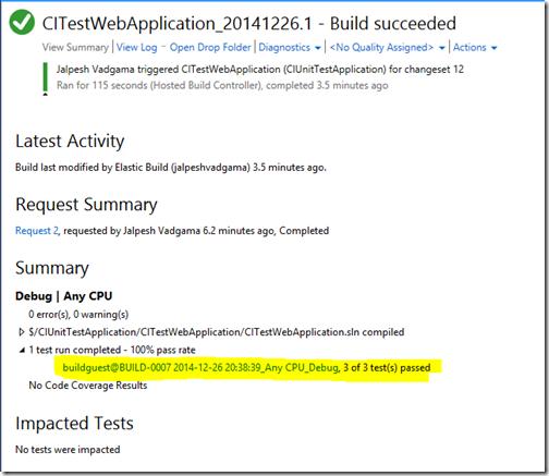 build-details-unit-test