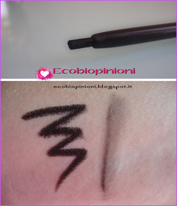 elf_mineral_eyeliner3