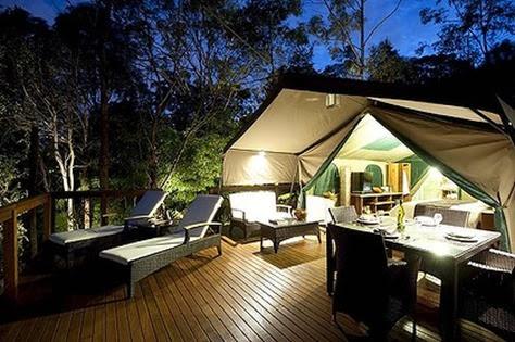 Tandara-Luxury-at-Cove-River