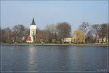 Stralauer Kirche
