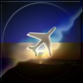 FlightPanelX