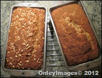 1227 banana bread (1)