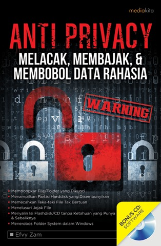 [Cover-Anti-Privacy%255B3%255D.jpg]