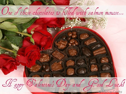 heart-shaped-box-of-chocolates