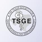 TSGE Annual Meeting 2014
