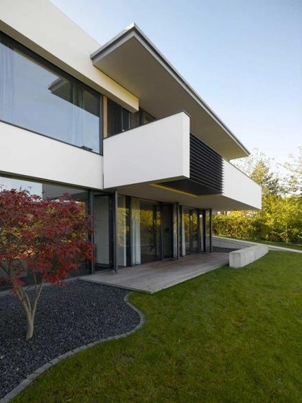 arquitectura-casa-B-Wald-house-Alexander-Brenner-Architects
