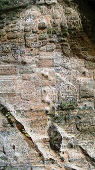 Caverna Gūtmaņala