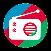 Leyhib Azərbaycan Radio