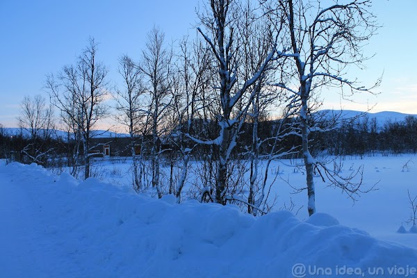 Tromso1.jpg