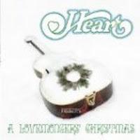 A Lovemongers Christmas