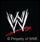 WWE Wrestlemania 03