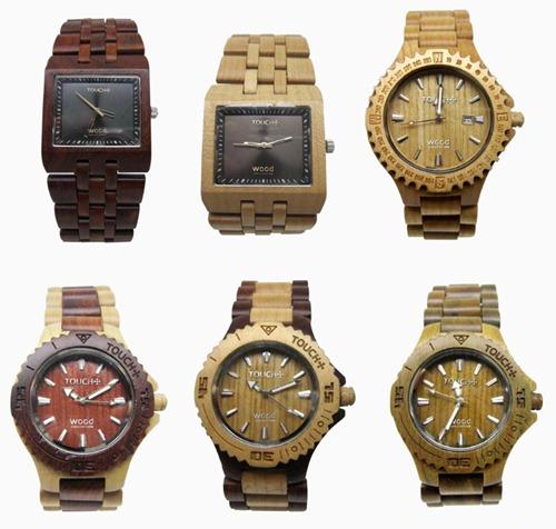 0504c0653188d + Relógios coloridos de alumínio Chilli Beans chegam às lojas. relogio -mandeira-touch-watches-comprar1