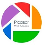 PicasaWeb.jpg