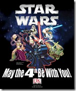 D12 MAY THE FOURTH-2012 rectangle2