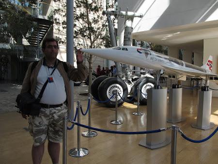 20. macheta Concorde.JPG