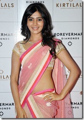 Samantha_in_saree_gorgeous_photo