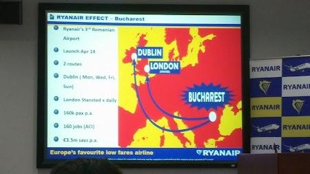 Ryanair Bucuresti.jpg