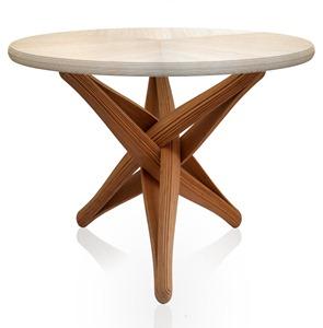 Mesa-Diseño-de-BAMBOO