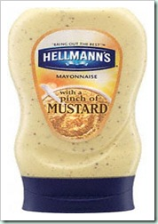 Hellmanns_Mayonnaise_With_a_Pinch_Of_Mustard