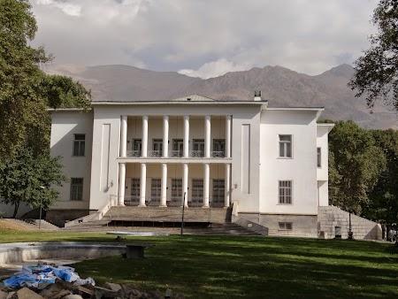 31. Palatul Alb.JPG