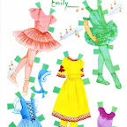 Whitman Ballet Paper Doll 1966 8.jpg