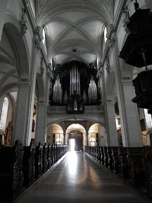 268 - Hof kirche.JPG