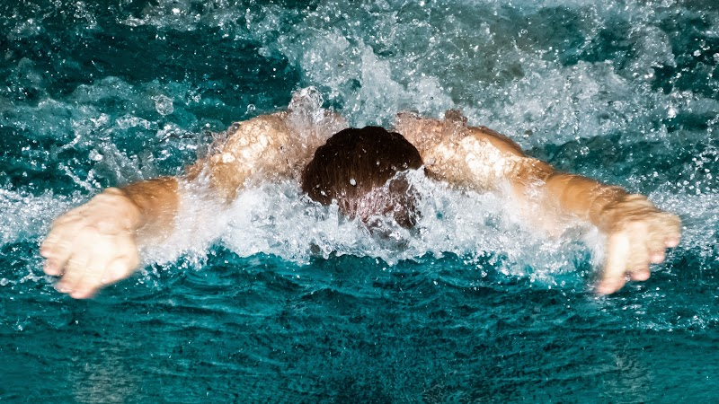 HM zwemmen P1030299-3 (Kopie).jpg
