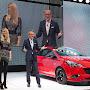 2015-Opel-Corsa-E-01.jpg