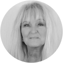 Barbara Jean Baker