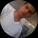 Axel Tuesta Bocanegra