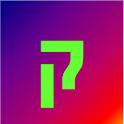 קלינק icon
