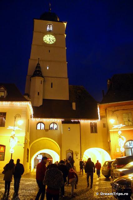 Târgul de Crăciun de la Sibiu 1405.JPG