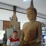 Тайланд 17.05.2012 7-17-36.JPG