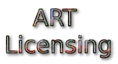 art licensing agents contracts