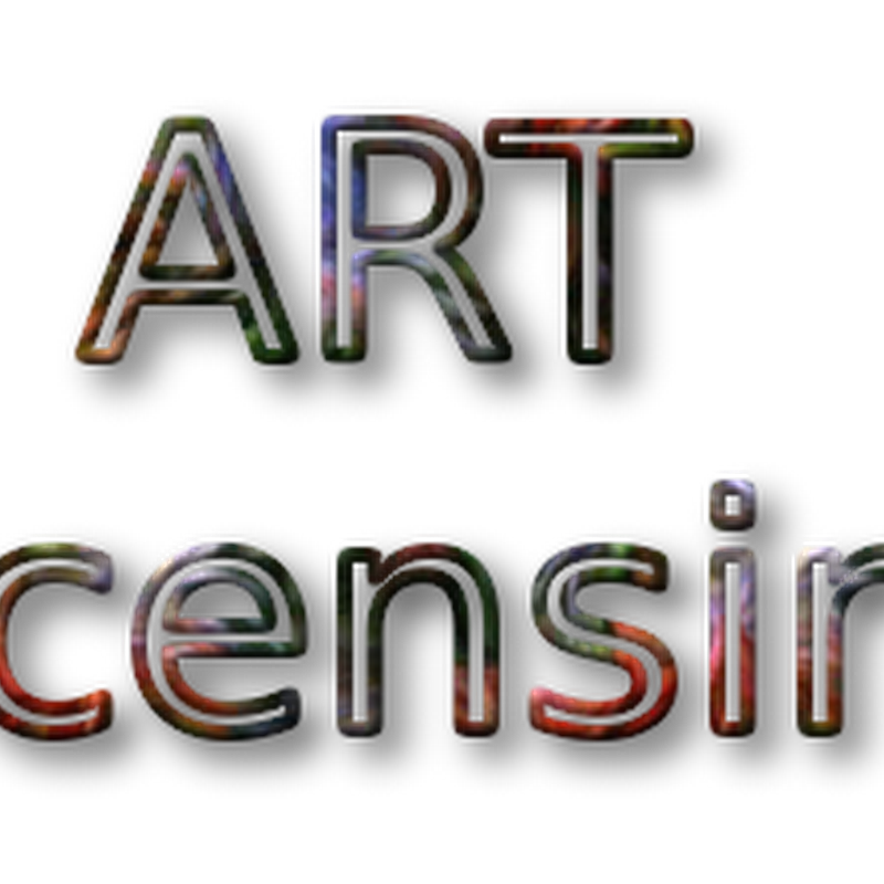 Finding Art Licensing Agents, Contracts and Manufacturers