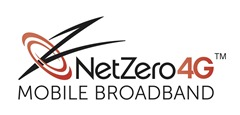 NetZero MB Logo - color