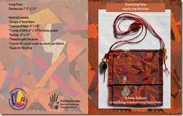 fascrap_purse_cover